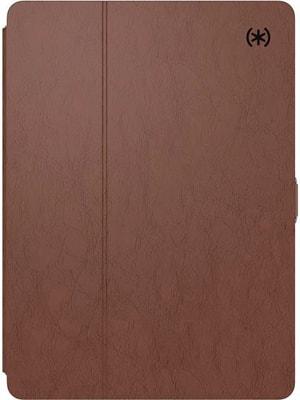"Balance Folio Leather pour iPad 9.7"""