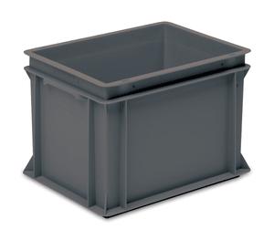 Stapelbehälter RAKO 400 x 300 x 272 mm