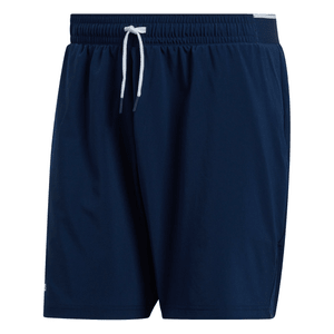 CLUB STRETCH WOVEN SHORT 7INCH