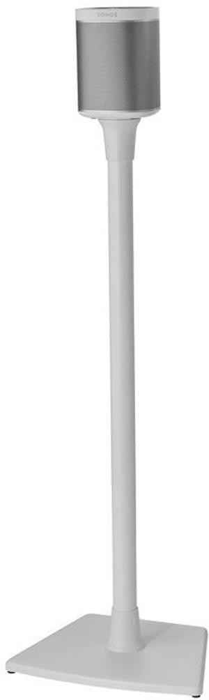 WSS22-W2 (1 Paire) - Blanc