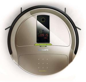 Philips FC9910/01