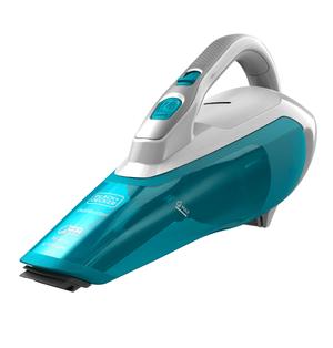 Akku-Nass-/Trockensauger Dustbuster 10.8 LI