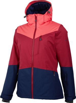 Veste de ski pour femme