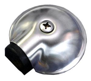 Fermaporta Ø 65 mm