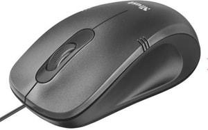 Ivero Compact Mouse