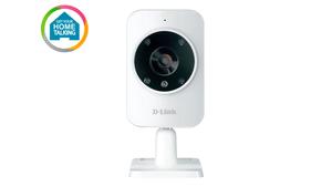 mydlink DCS-935L Home Monitor HD camera