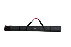 Skitasche 1 Paar 180 cm