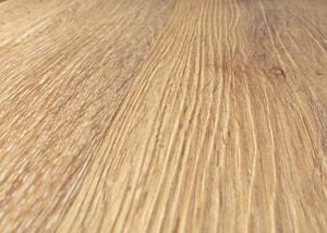 Basico Wood vinyle 3mm chêne Habsburg