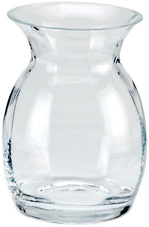 Vase Taylor Optic