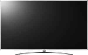 86UM7600 217 cm 4K Fernseher