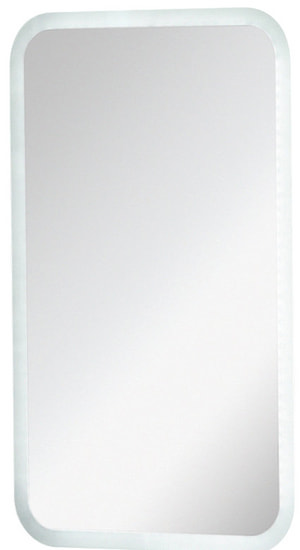 Sceno specchio
