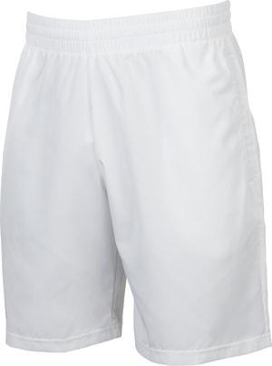 Club Shorts 9