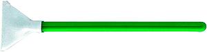 Swabs Ultra MXD-100 1