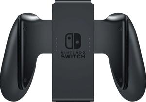 Switch support de recharge Joy-Con