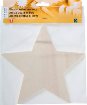 Stella 25cm