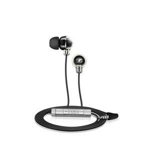 CX 890i In-Ear Kopfhörer