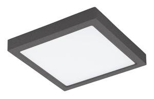 Deckenleuchte LED ARGOLIS