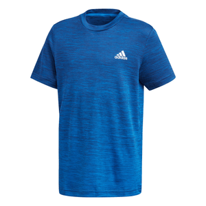 AEROREADY Gradient T-Shirt