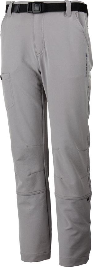 Pantalon pour fille