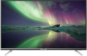 U43G5S 108 cm 4K Fernseher