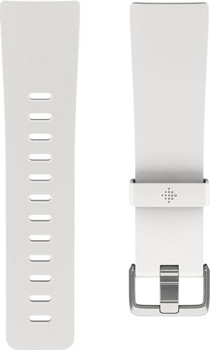 Versa Bracelet classique, White Small