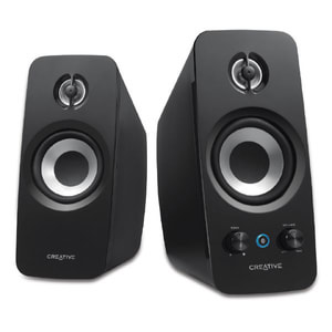 T15 Wireless Kabelloses 2.0-Bluetooth-Lautsprechersystem