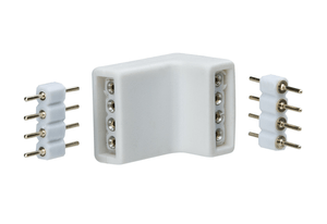 Your LED Edge-Connector