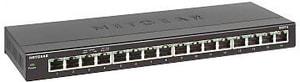 GS316-100PES Unmanaged Gigabit Switch