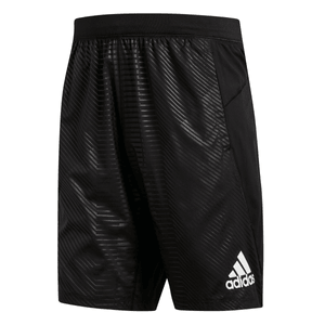 4KRFT Graphic Woven 10inch Shorts