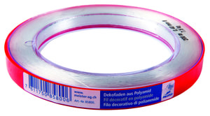 Fil décoratif en polyamide