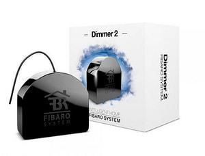 Z-Wave Dimmer 2