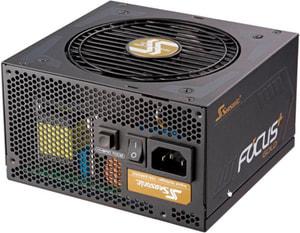 Focus Plus Gold (650W)