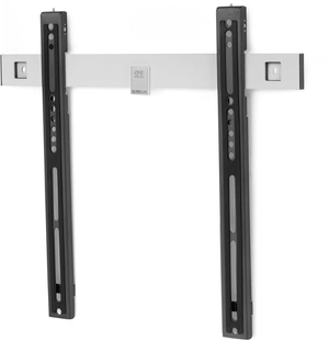 WM6411 