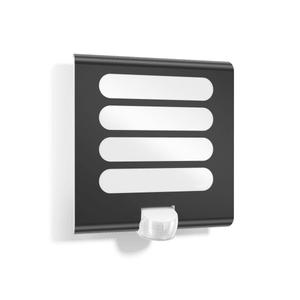 LED Sensorlampe L 224