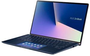 ZenBook 14 UX434FLC-A5254R