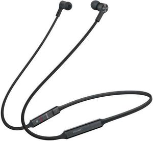 FreeLace CM-70-C - Graphite Black