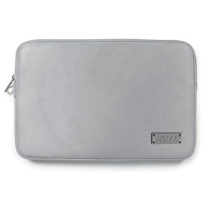 Port Milano MacBook Ultrasoft Sleeve 13""