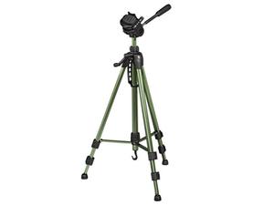L-6-Hama Kamerastativ Star 260, Grün