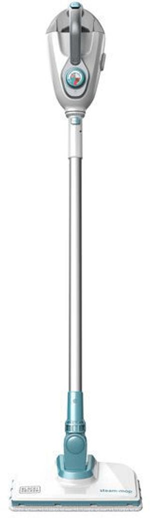 FSMH1300FX Handdampfreiniger