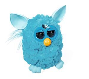 Furby cool assortiert