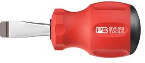 Schraubenzieher für Schlitzschrauben PB8135 3-30 CN