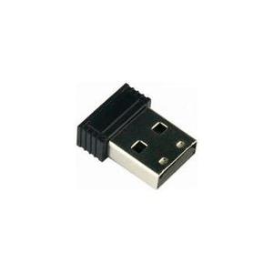 Ant USB Stick