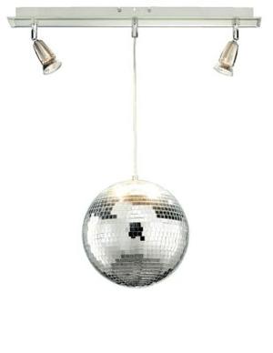 Pendel Disco
