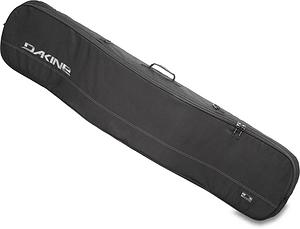 Pipe Snowboard Bag 148 cm