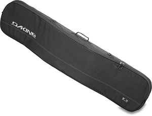 Pipe Snowboard Bag 165 cm