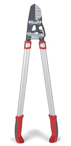 Power Cut RS 800 V