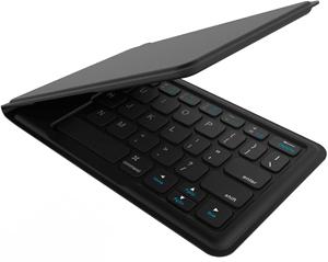Kanex Multi-Sync Foldable Keyboard mit LED