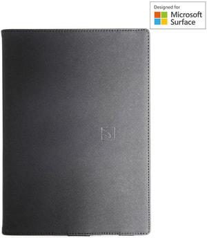 """Infinito - Case pour Surface 4 Pro 12.3"""" - noir"""