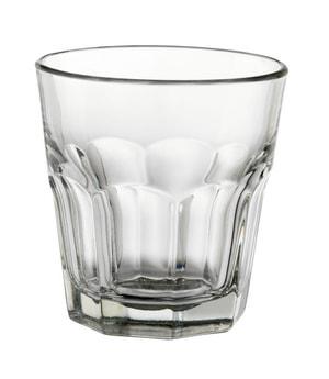 Wassergläser wassergläser bequem bestellen micasa ch