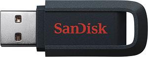 USB-Stick Ultra Trek 128 GB